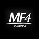 MF4 Blindados