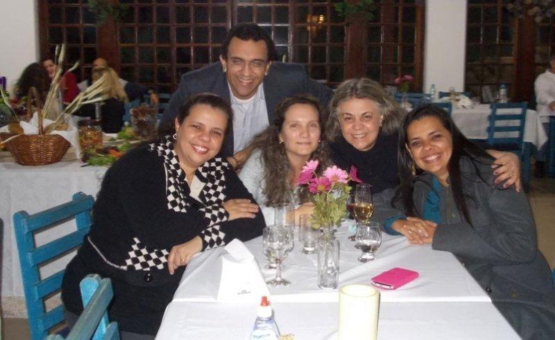 Queijos e Vinhos – Sede Praiana (16/08)