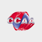 CCAA – Inglês e Espanhol