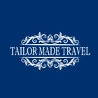 Agência de Turismo TM Travel