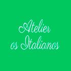Atelier dos Italianos