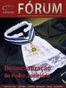 Revista Fórum – Edição 24