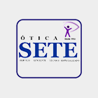 Ótica Sete