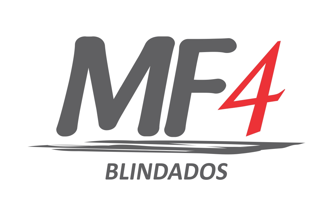 MF4 Blindados