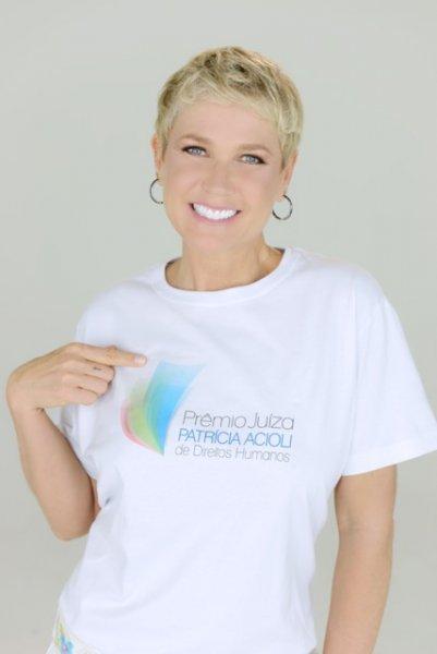 Vista essa Camisa – 4º Prêmio Juíza Patrícia Acioli de Direitos Humanos