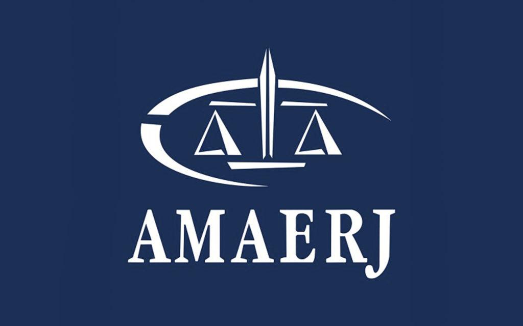 logo-amaerj-retangular