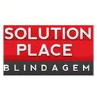 Solution Place Blindagem oferece preços especiais para os associados da AMAERJ