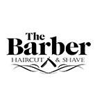 The Barber – Haircut & Shave oferece 15% de desconto para os associados da AMAERJ