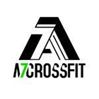 A7 CROSSFIT oferece desconto para os associados da AMAERJ