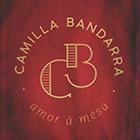 AMAERJ firma parceria com chef Camilla Bandarra