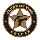 Clube de Tiro Colt 45 oferece desconto aos associados da AMAERJ