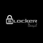 Blocker Blindagem oferece descontos para os associados da AMAERJ