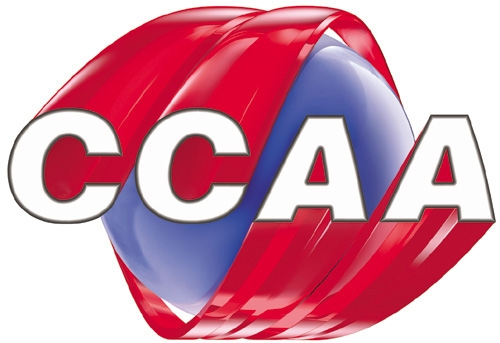 CCAA oferece descontos para os associados da AMAERJ