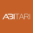 Abitari oferece descontos para os associados da AMAERJ