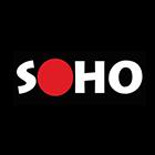 SOHO Restaurante oferece desconto para os associados da AMAERJ
