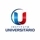 IURJ – Instituto Universitário do Rio de Janeiro