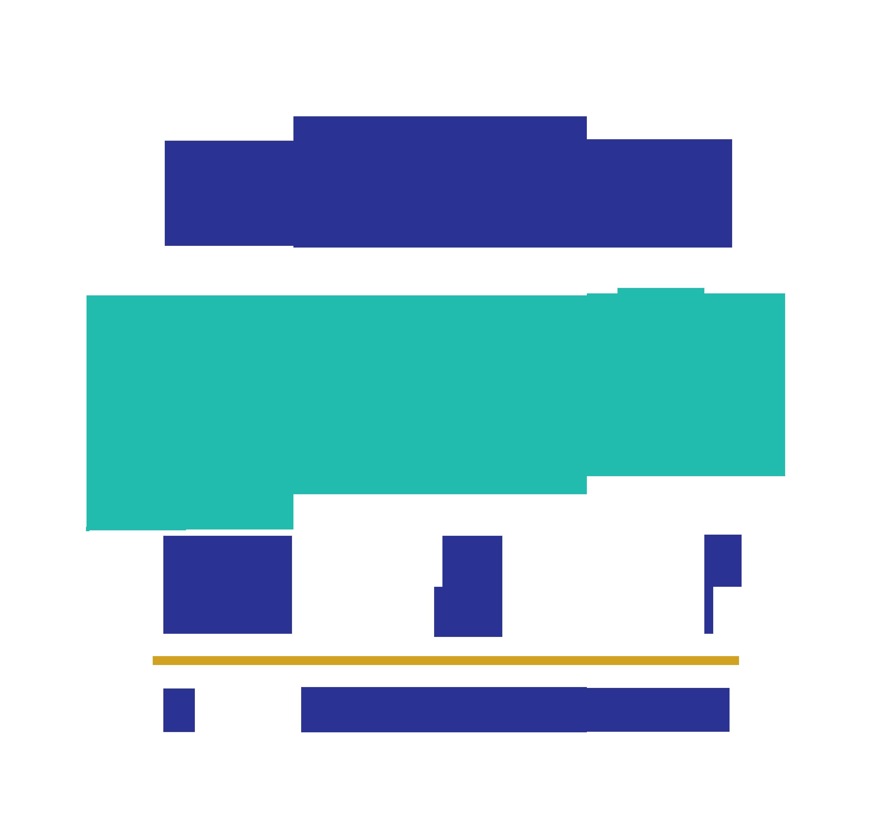 Búzios Mar Hotel