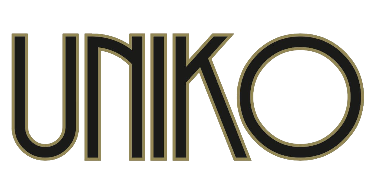 Restaurante Uniko