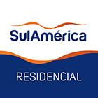 SulAmérica Seguro Residencial