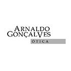 Arnaldo Gonçalves Ótica