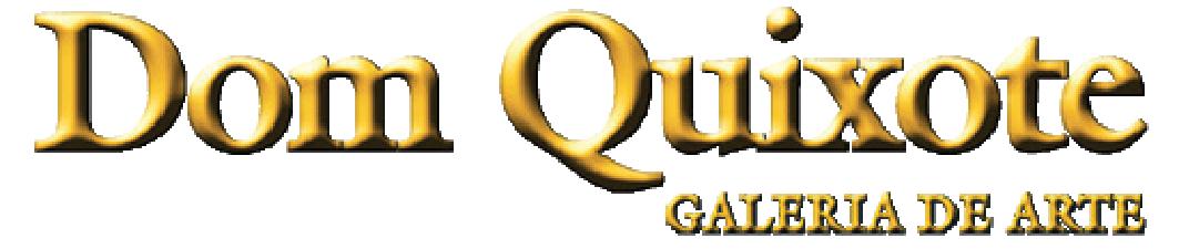 Galeria Dom Quixote