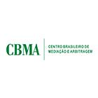 Centro Brasileiro de Mediação e Arbitragem