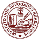 Instituto dos Advogados Brasileiros – IAB